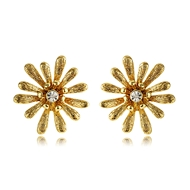 Picture of Latest Small Casual Stud Earrings