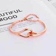 Picture of Zinc Alloy Classic Fashion Bracelet in Exclusive Design