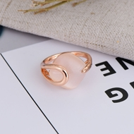 Picture of Fashion Casual Fashion Ring for Girlfriend